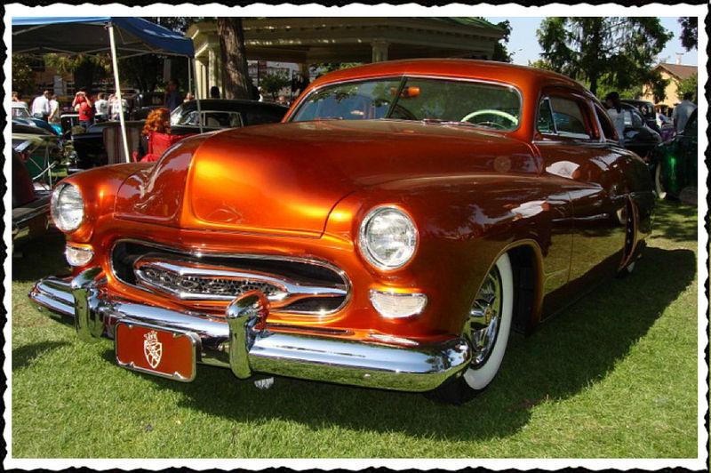 1949 Mercury - Louie Bettancourt  Kgrhqz14