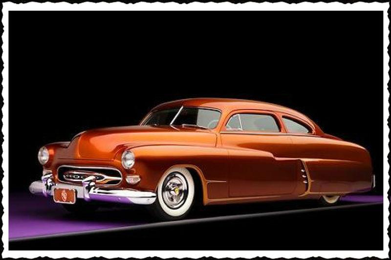 1949 Mercury - Louie Bettancourt  Kgrhqz15