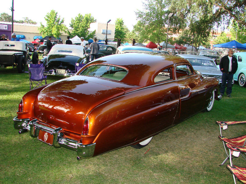 1949 Mercury - Louie Bettancourt  Kgrhqz16