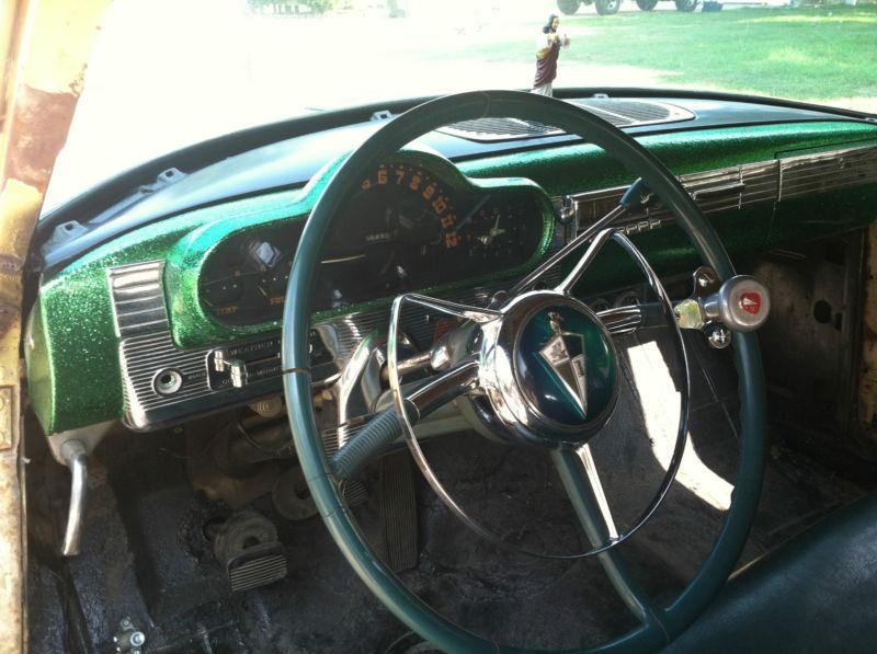 kgrhqz17  Hudson Hornet Wiring Harness on 1954 hudson super six, 1954 hudson black, 1954 hudson hollywood, 1954 hudson super wasp, 1954 hudson coupe, 1954 hudson wasp 2 door, 1954 hudson parts, 1954 hudson jet, 1954 hudson pickup, 1954 hudson commodore, amc hornet, 1954 hudson jetliner, 1954 hudson custom, 1954 hudson rambler, 1954 hudson metropolitan v 8, hodson hornet, 1954 hudson interior, 1954 hudson auto mobile, 1954 hudson clipper,