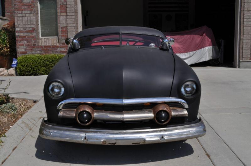 Ford 1949 - 50 - 51 (shoebox) custom & mild custom galerie - Page 5 Kgrhqz25