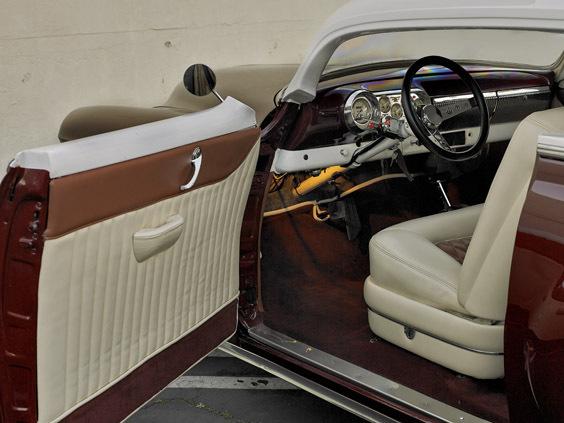 Chevy 1953 - 1954 custom & mild custom galerie - Page 4 Kgrhqz27