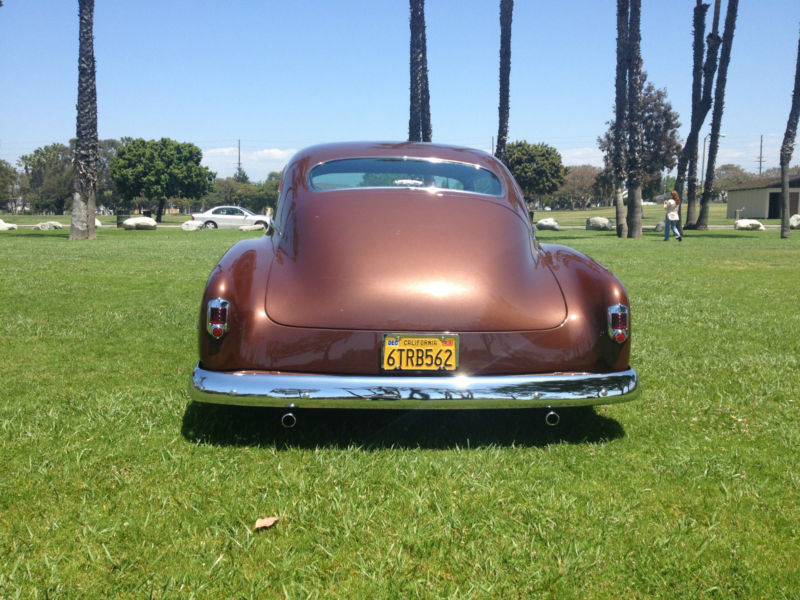 Chevy 1949 - 1952 customs & mild customs galerie - Page 5 Kgrhqz33