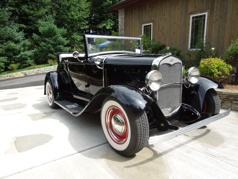 1930 Ford hot rod - Page 2 Kgrhqz34