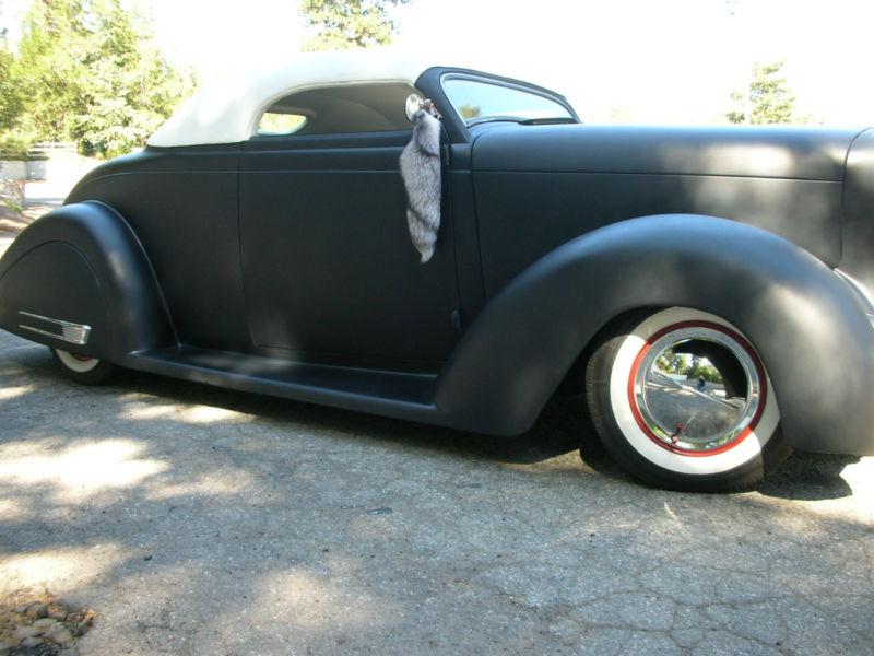 1930's custom & mild custom Kgrhqz36