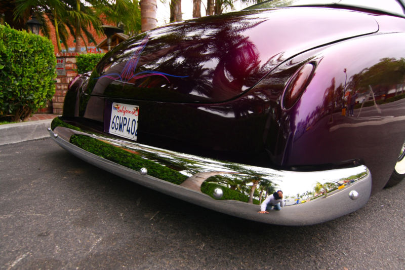 Chevy 1949 - 1952 customs & mild customs galerie - Page 5 Kgrhqz38