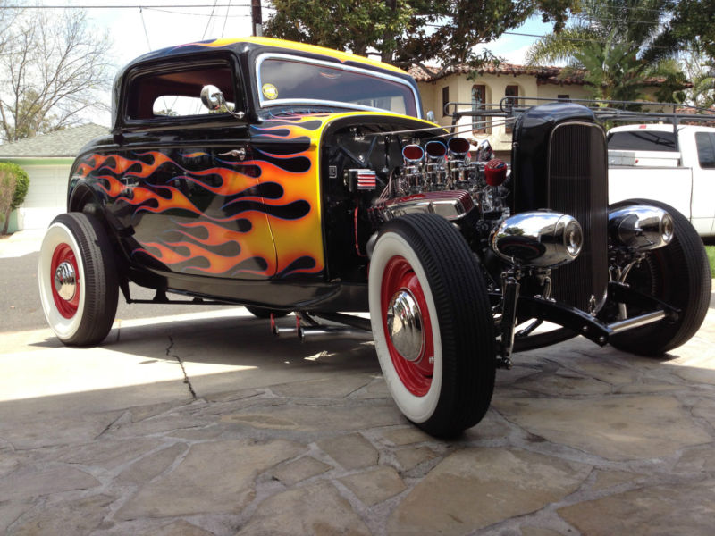 1932 Ford hot rod - Page 5 Kgrhqz39