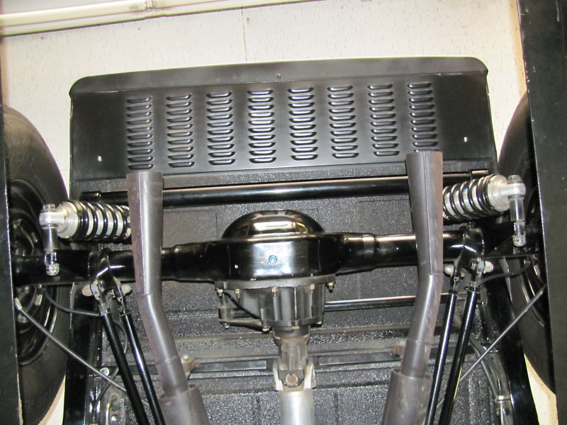 1928 - 29 Ford  hot rod - Page 3 Kgrhqz56