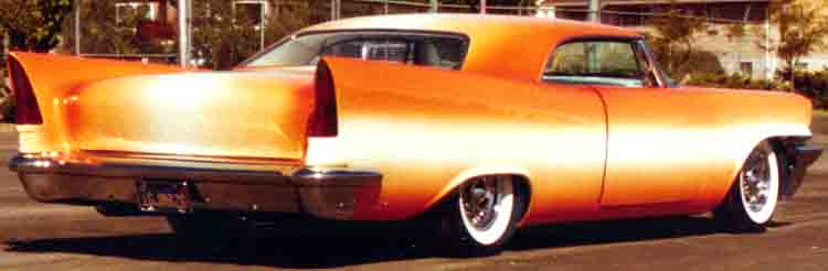 1957 - 1959 Chrysler & Desoto custom & mild custom Kkoa1310