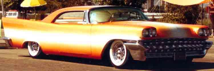 1957 - 1959 Chrysler & Desoto custom & mild custom Kkoa1311