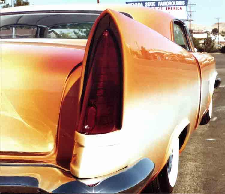 1957 - 1959 Chrysler & Desoto custom & mild custom Kkoa1312