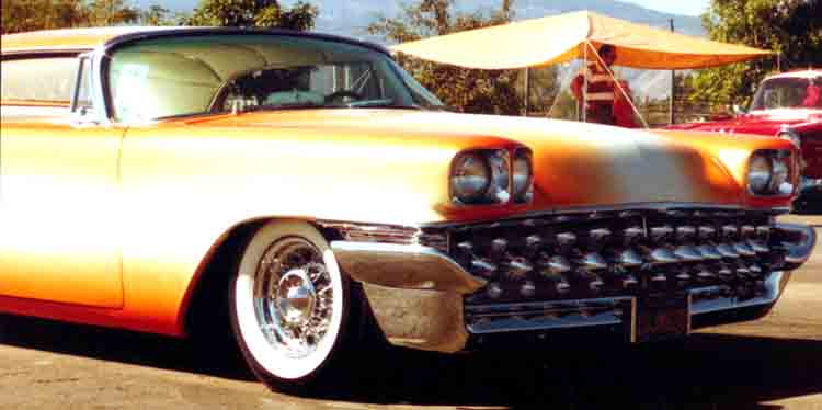 1957 - 1959 Chrysler & Desoto custom & mild custom Kkoa1313