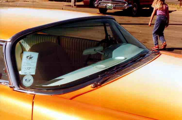 1957 - 1959 Chrysler & Desoto custom & mild custom Kkoa1315