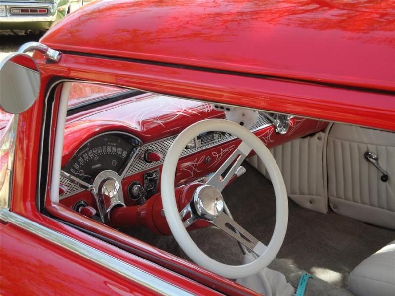 Chevy 1955 custom & mild custom - Page 3 Koa07310