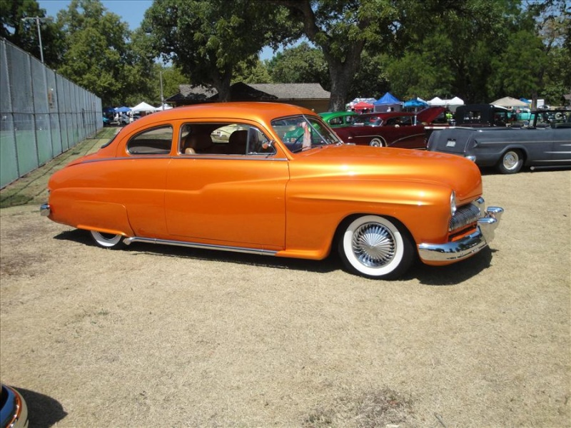 Mercury 1949 - 51  custom & mild custom galerie - Page 6 Koa10112