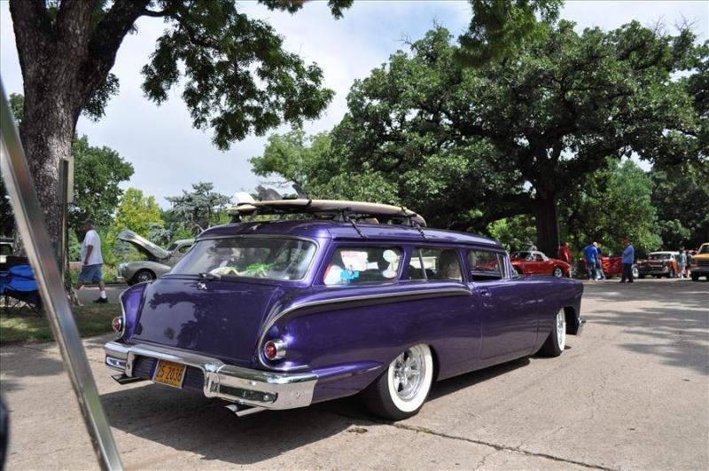 Chevy 1958 custom & mild custom - Page 3 Koa10810