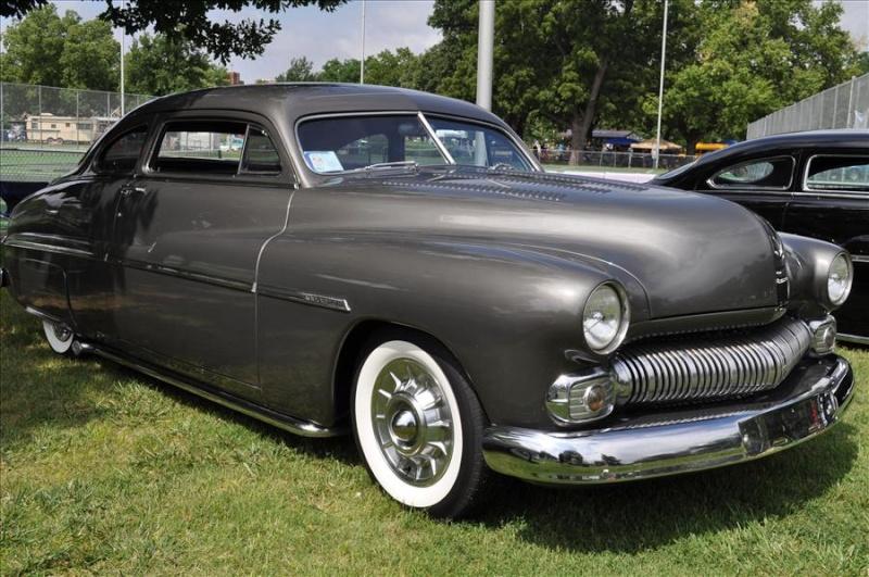 Mercury 1949 - 51  custom & mild custom galerie - Page 6 Koa11412