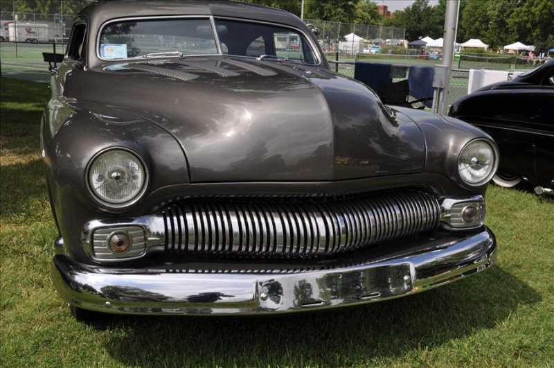 Mercury 1949 - 51  custom & mild custom galerie - Page 6 Koa11413