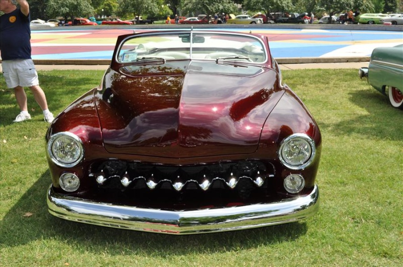 Mercury 1949 - 51  custom & mild custom galerie - Page 6 Koa11511
