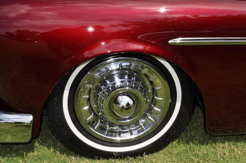 Mercury 1949 - 51  custom & mild custom galerie - Page 6 Koa11513