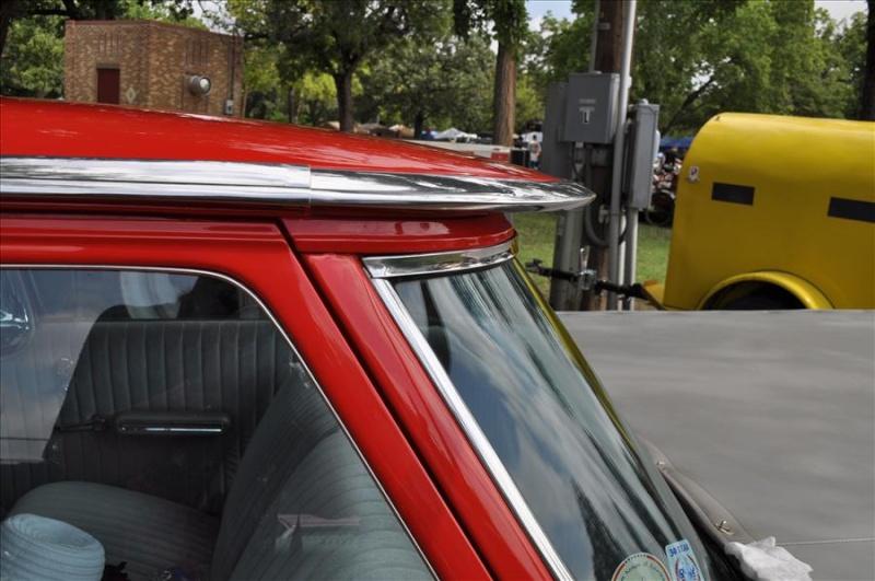 Chevy 1959 kustom & mild custom - Page 2 Koa11711