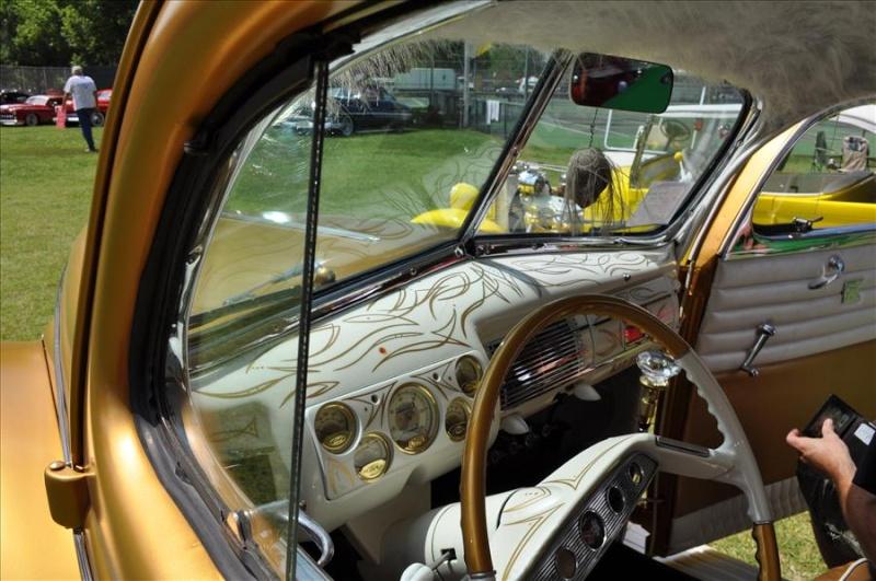 Ford & Mercury 1939 - 40 custom & mild custom - Page 2 Koa12111
