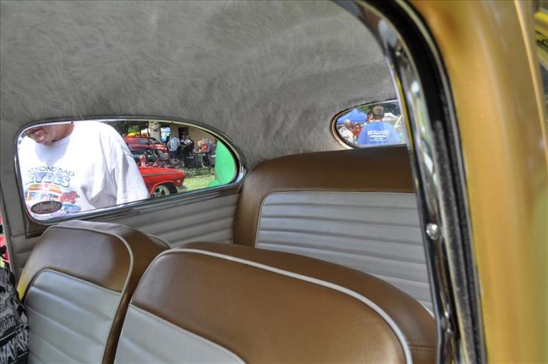 Ford & Mercury 1939 - 40 custom & mild custom - Page 2 Koa12112