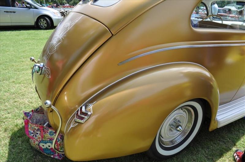 Ford & Mercury 1939 - 40 custom & mild custom - Page 2 Koa12210
