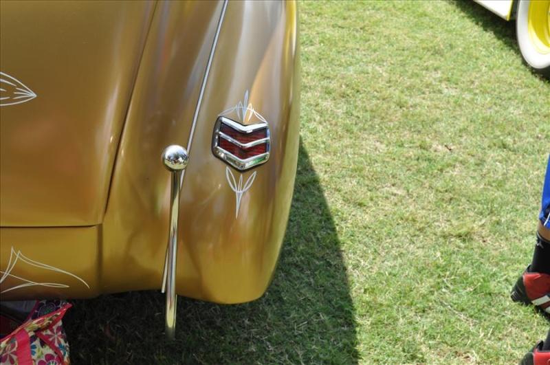 Ford & Mercury 1939 - 40 custom & mild custom - Page 2 Koa12211