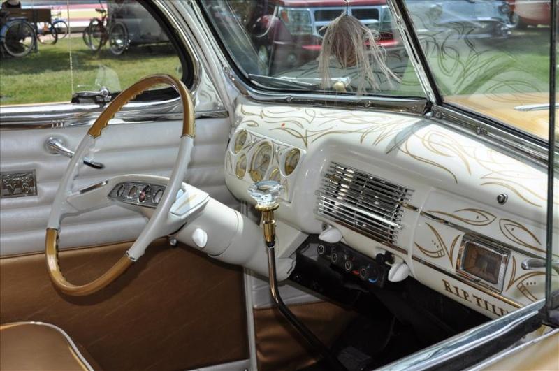 Ford & Mercury 1939 - 40 custom & mild custom - Page 2 Koa12212