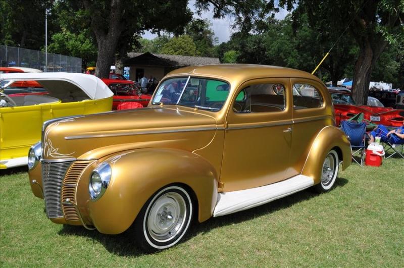 Ford & Mercury 1939 - 40 custom & mild custom - Page 2 Koa12214