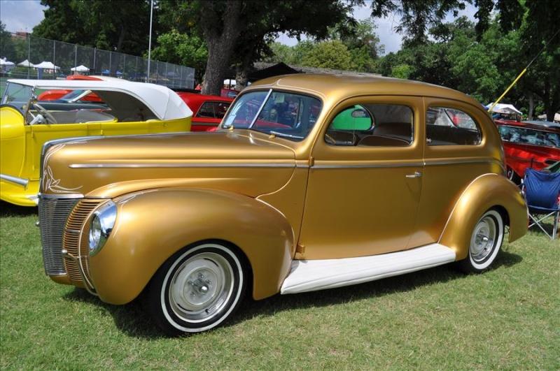 Ford & Mercury 1939 - 40 custom & mild custom - Page 2 Koa12215