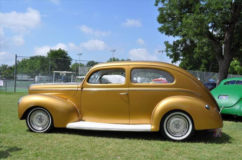 Ford & Mercury 1939 - 40 custom & mild custom - Page 2 Koa12216