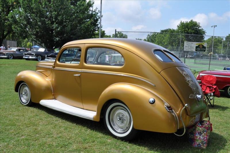 Ford & Mercury 1939 - 40 custom & mild custom - Page 2 Koa12217