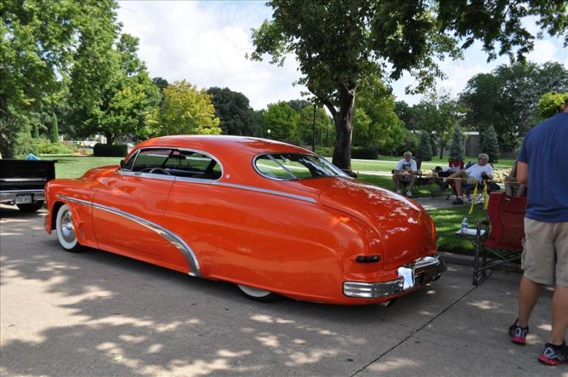 Mercury 1949 - 51  custom & mild custom galerie - Page 6 Koa12410