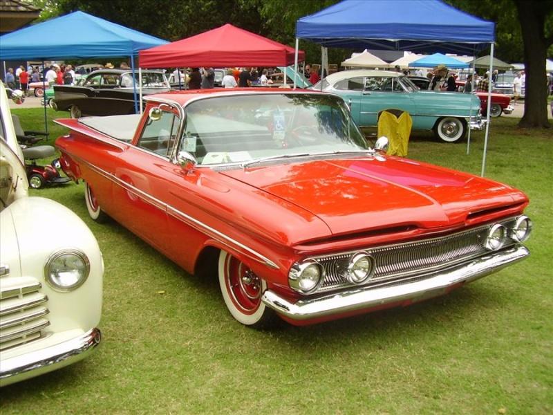 Chevy 1959 kustom & mild custom - Page 2 Koa15610