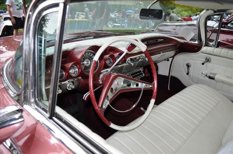 Chevy 1959 kustom & mild custom - Page 2 Koa20410