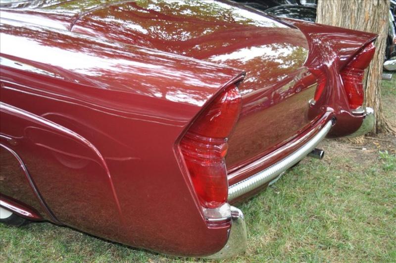 Mercury 1949 - 51  custom & mild custom galerie - Page 6 Koa20512