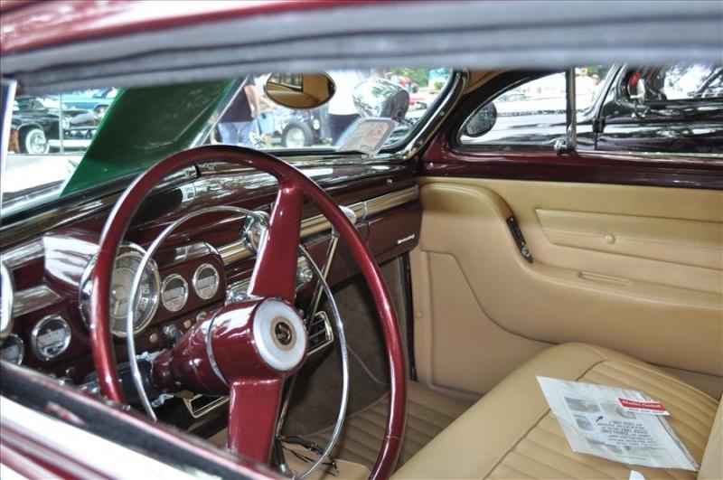 Mercury 1949 - 51  custom & mild custom galerie - Page 6 Koa20513