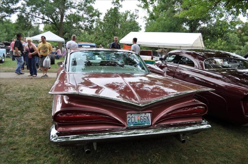 Chevy 1959 kustom & mild custom - Page 2 Koa20517