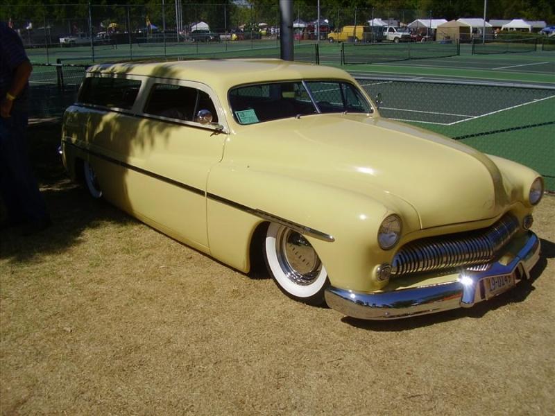 Mercury 1949 - 51  custom & mild custom galerie - Page 6 Koa40210