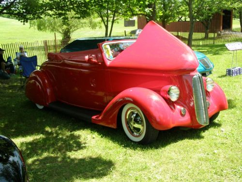 1930's custom & mild custom Lead_s10