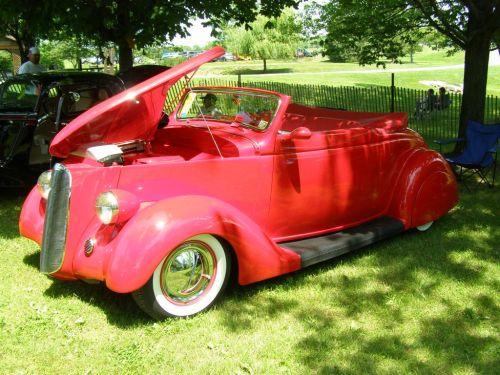 1930's custom & mild custom Lead_s11