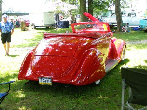 1930's custom & mild custom Lead_s12