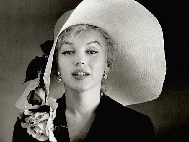 Marilyn Monroe Marily11