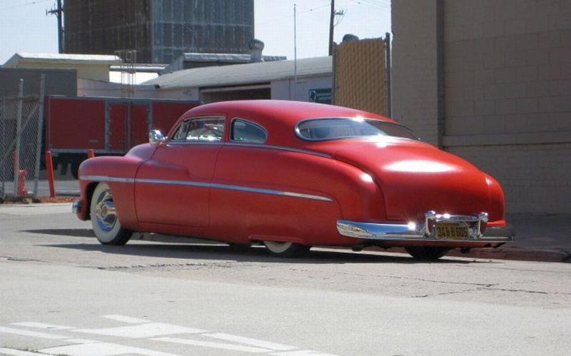 1950 Mercury - Jeff Neppl (Dick Dean) Nepplm10