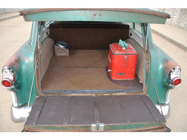 Patine, peinture et rouille - Barn find & Patina - Page 8 Ngfnfg10
