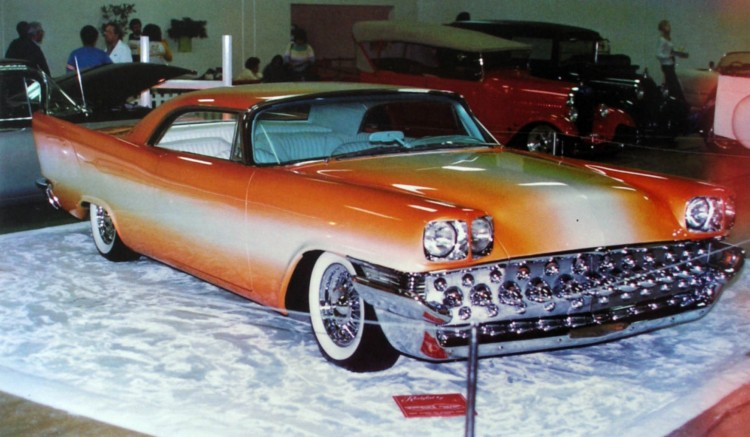 1957 - 1959 Chrysler & Desoto custom & mild custom Pa050010