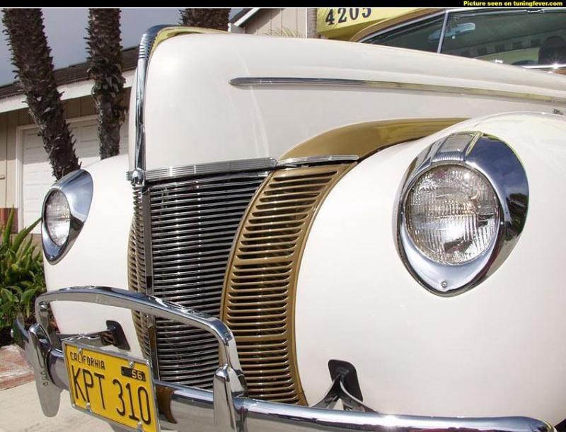Ford 1935 - 38 custom & mild custom Pics-m10