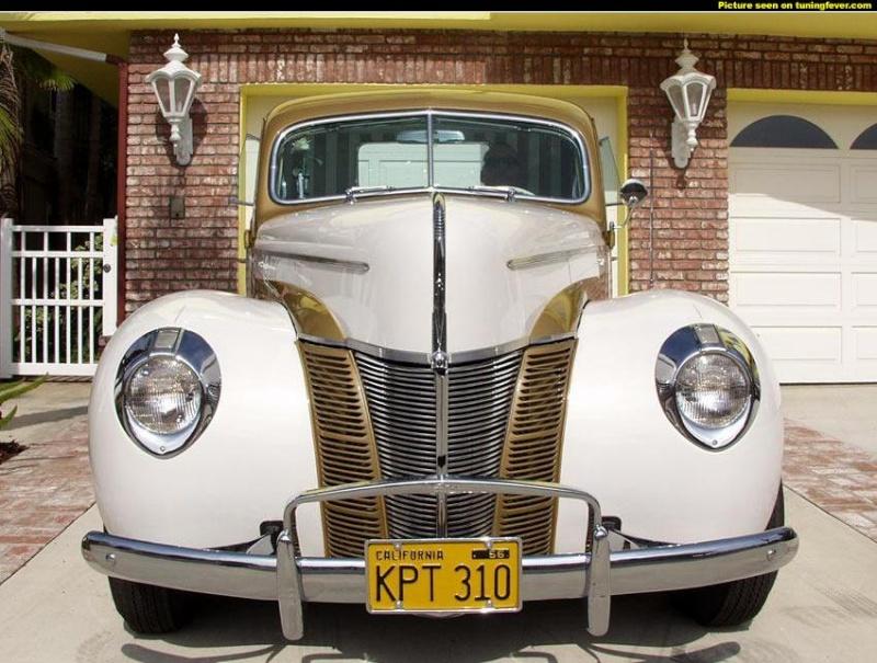 Ford 1935 - 38 custom & mild custom Pics-m11